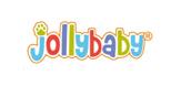东莞市玩乐童话婴儿用品有限公司