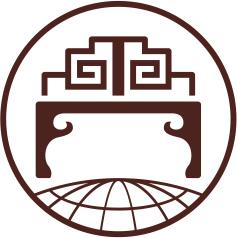 广东正美家具科技有限公司